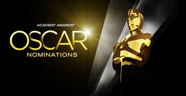 Oscar 2014, migliori effetti speciali Gravity, Lo Hobbit 2, Star Trek Into Darkness, Iron Man 3, The Lone Ranger (1)