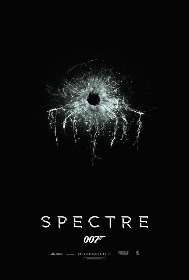 Spectre primo video e nuove foto dal set di Bond 24 (2)