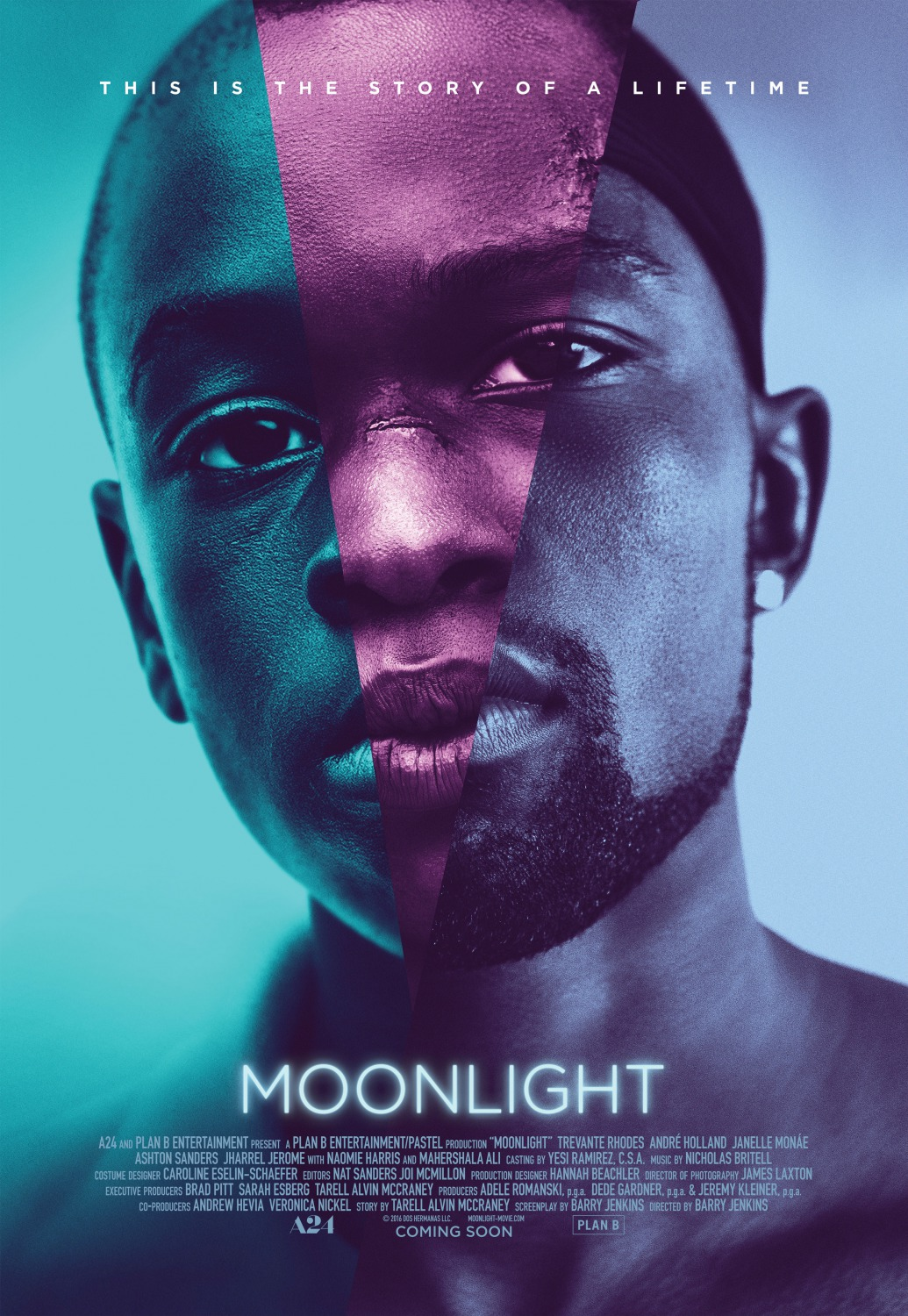 moonlight-trailer-e-poster-del-film-con-naomie-harris-e-andre-holland-2.jpg