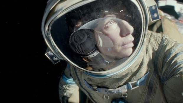 film-gravity-screenshot (1)