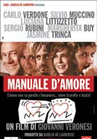 Manuale d\'amore
