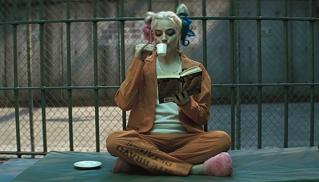 harley_coffee.jpg