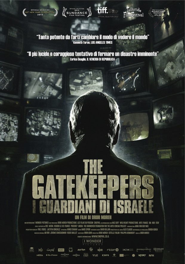 The_Gatekeepers