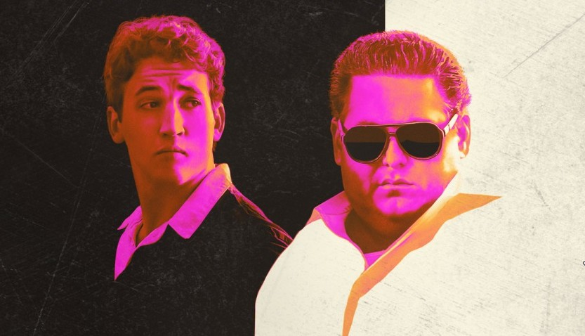 http://media.cineblog.it/3/3ed/war-dogs-trailer-e-poster-del-film-con-jonah-hill-e-miles-teller-1.jpg