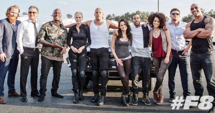 fast-and-furious-8-nuovo-video-dal-set-con-the-rock.jpg
