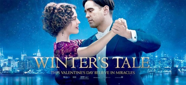 winters-tale-movie-poster-6