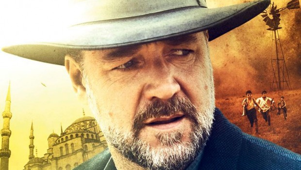 968full-the-water-diviner-poster