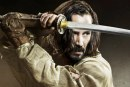 47 Ronin: nuove foto dell'action-fantasy con Keanu Reeves
