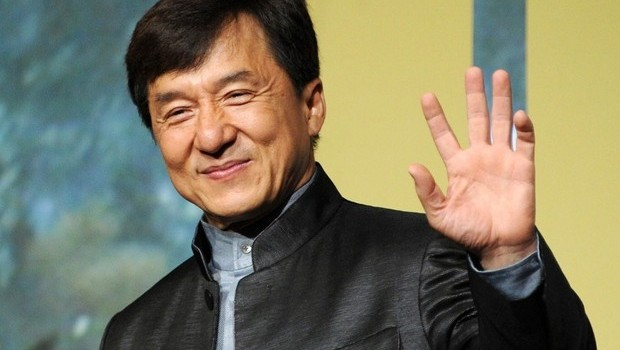 Jackie chan italia home facebook