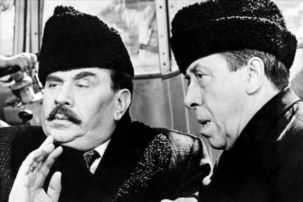 photo-Don-Camillo-en-Russie-Il-Compagno-Don-Camillo-1965-2