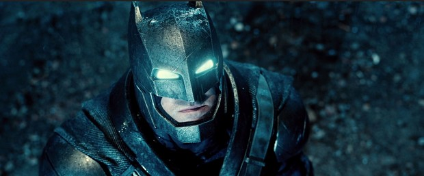 Batman v. Superman cosa ci ha svelato il primo trailer (4)