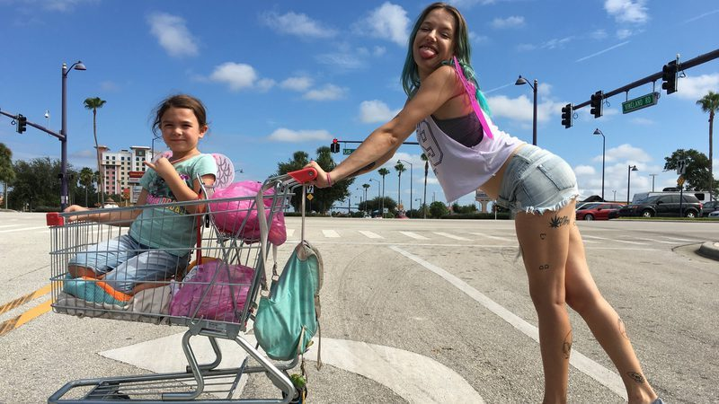 the-florida-project-new-picture.jpg