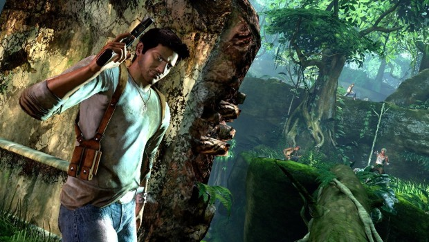 uncharted-ps3
