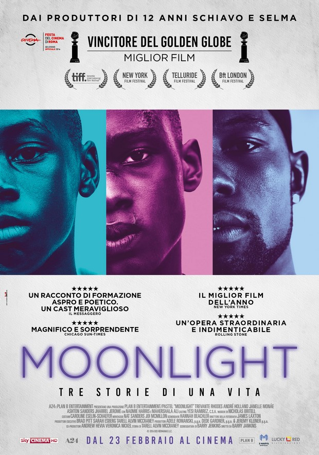 moonlight-trailer-italiano-e-poster-del-film-di-barry-jenkins.jpg