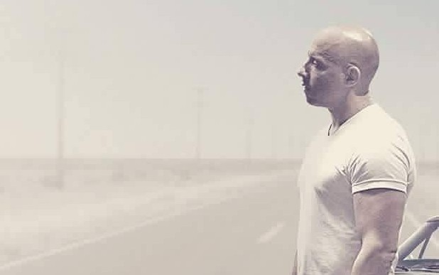 fast-and-furious-8-nuovo-poster-con-vin-diesel.jpg