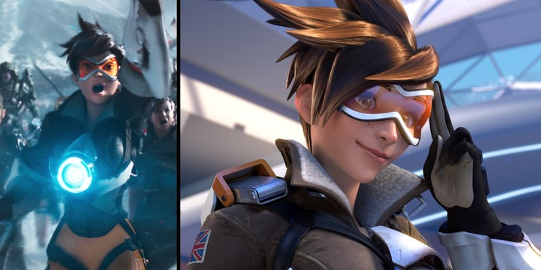 ready-player-one-movie-tracer-overwatch.jpg
