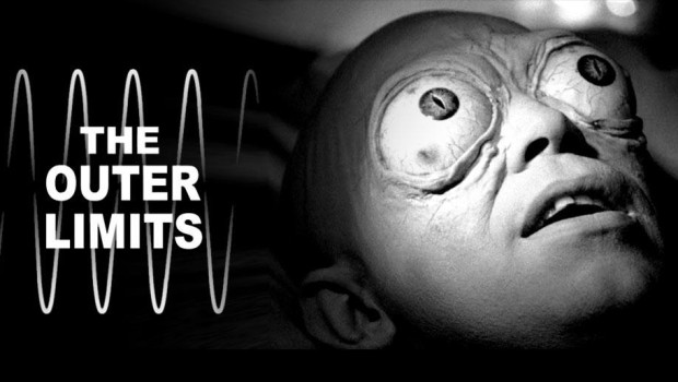 show_hero_outerlimits60s_1061x515