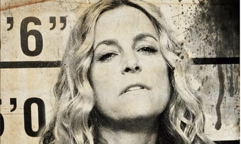 three-from-hell-di-rob-zombie-nuovo-poster-ufficiale-di-sheri-moon-zombie.jpg
