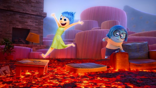 stasera-in-tv-inside-out-di-disney-pixar-su-canale-5-4.jpg