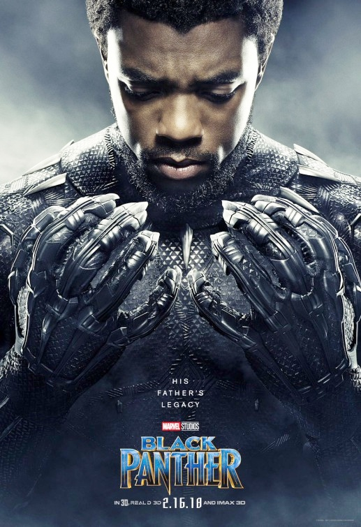 black-panther-11-nuovi-character-poster-