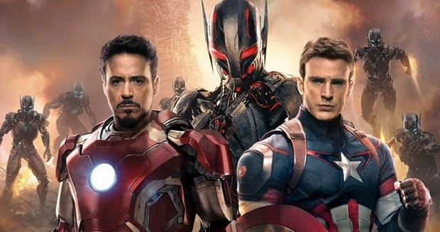 The Avengers 2 prima sinossi ufficiale del sequel Marvel