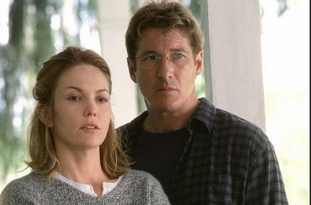 Stasera in tv su Rete 4 Unfaithful - L'amore infedele con Richard Gere e Diane Lane (7)