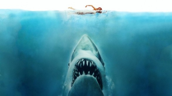 suspense in jaws How to keep the audience on the edge of their seat as a screenwriter, the ability to craft dramatic suspense can make your screenplay memorable.