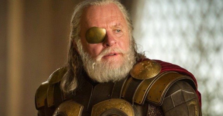 thor-3-nuove-foto-dal-set-con-anthony-hopkins-mark-mothersbaugh-per-la-colonna-sonora.jpg