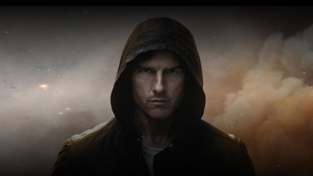 ethan-hunt-mission-impossible-4