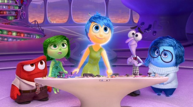 stasera-in-tv-inside-out-di-disney-pixar-su-canale-5-1.jpg