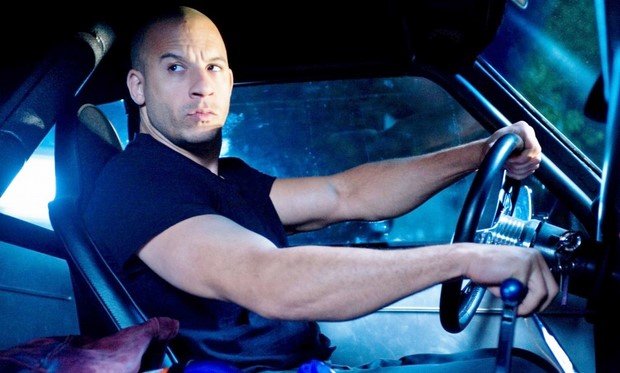 Stasera in tv su Italia 1 Fast and Furious con Vin Diesel e Paul Walker (5)