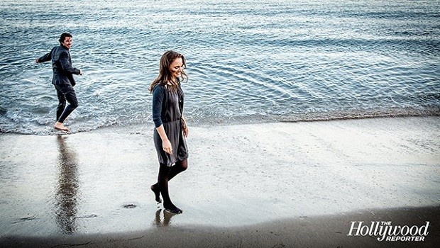 Berlino 2015, programma: c'è Knight of Cups di Terrence Malick