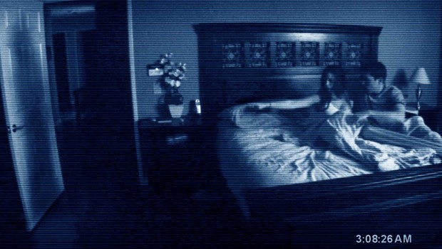 paranormal-activity-movie