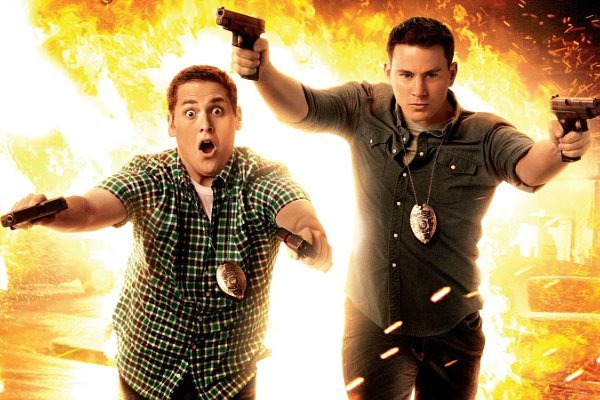sony-develops-female-21-jump-street