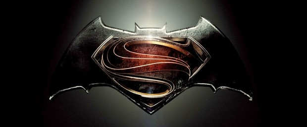 Batman v. Superman cosa ci ha svelato il primo trailer (6)