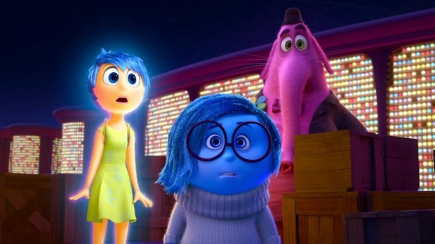 stasera-in-tv-inside-out-di-disney-pixar-su-canale-5-3.jpg