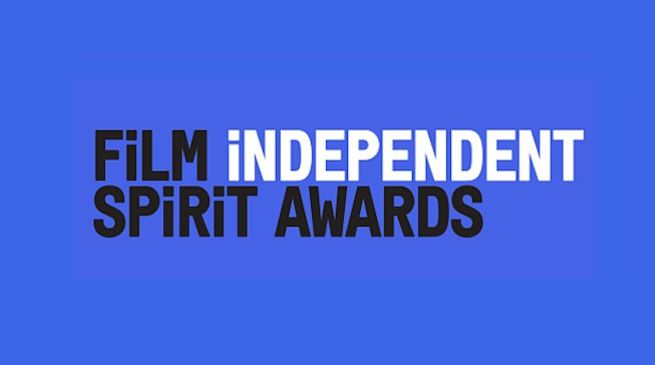 Independent Spirit Awards 2017, nomination: dominano Moonlight e American Honey, sorpresa Chronic, delusione Paterson