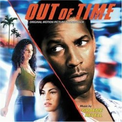 Stasera in tv su Rete 4 Out of Time con Denzel Washington (1)
