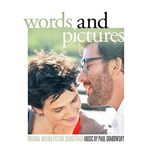 stasera-in-tv-words-and-pictures-su-rai-1-4.jpg