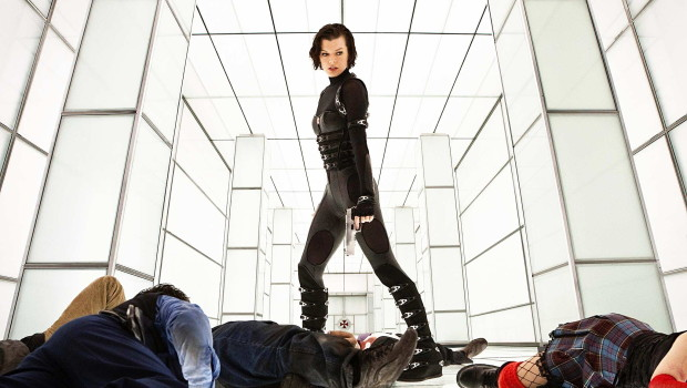 Resident-Evil-Retribution_02