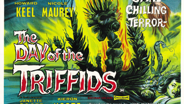 day_of_triffids_poster_02