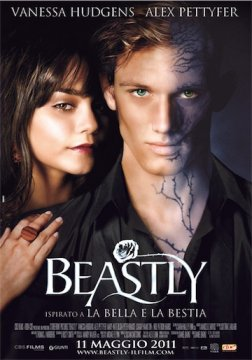 Beastly: Recensione in Anteprima