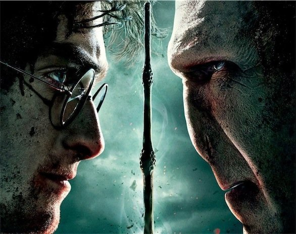 Box Office 2011: Harry Potter batte tutti - ecco la Top10 degli incassi