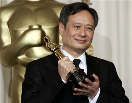 Box Office Story: con Motel Woodstock torna Ang Lee, il taiwanese di Hollywood