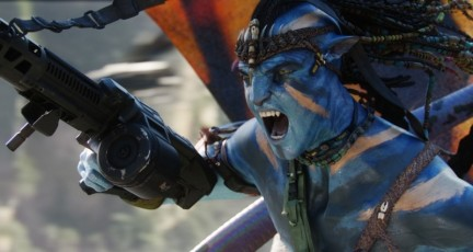 Box Office storico negli States: Avatar stupefacente tocca quota 212 milioni di dollari