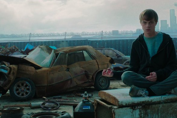 Chronicle: Recensione in Anteprima