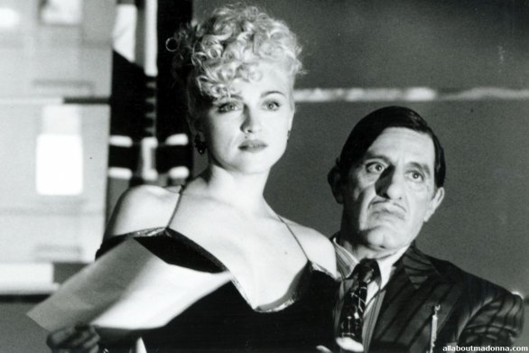 Dick_TRACY_MADONNA