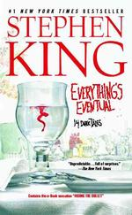 Everything\'s eventual