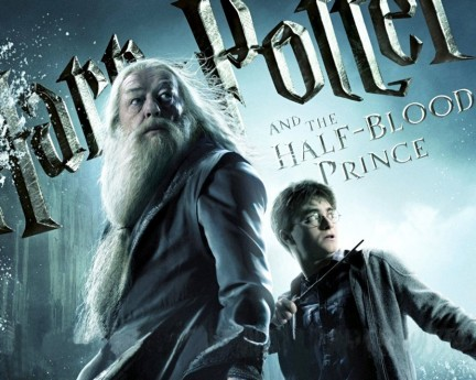 FantaBoxOffice Usa: Quanto incasserà Harry Potter e il Principe Mezzosangue?