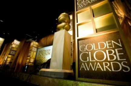 Golden Globes 2009: nomination anche per Baaria, Tra le Nuvole batte Nine ed Avatar
